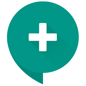 Plus Messenger v3.4.2.1
