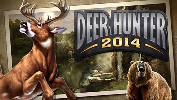 deer hunter 2 cheat codes