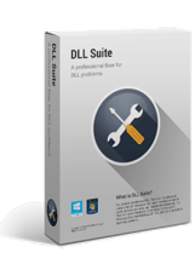 DLL Suite 9 Full Version Free Download
