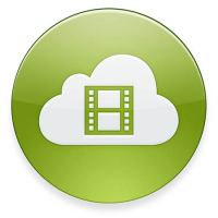 4K Video Downloader v4 Crack + License Key